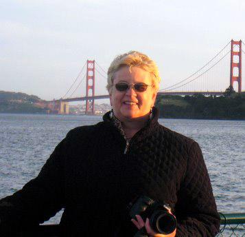 Diane Weber, Photographer