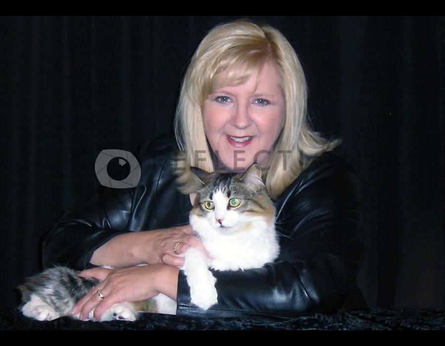 Owner/Pet Portraits