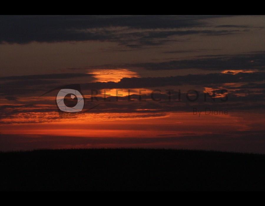 Iowa Sunset1