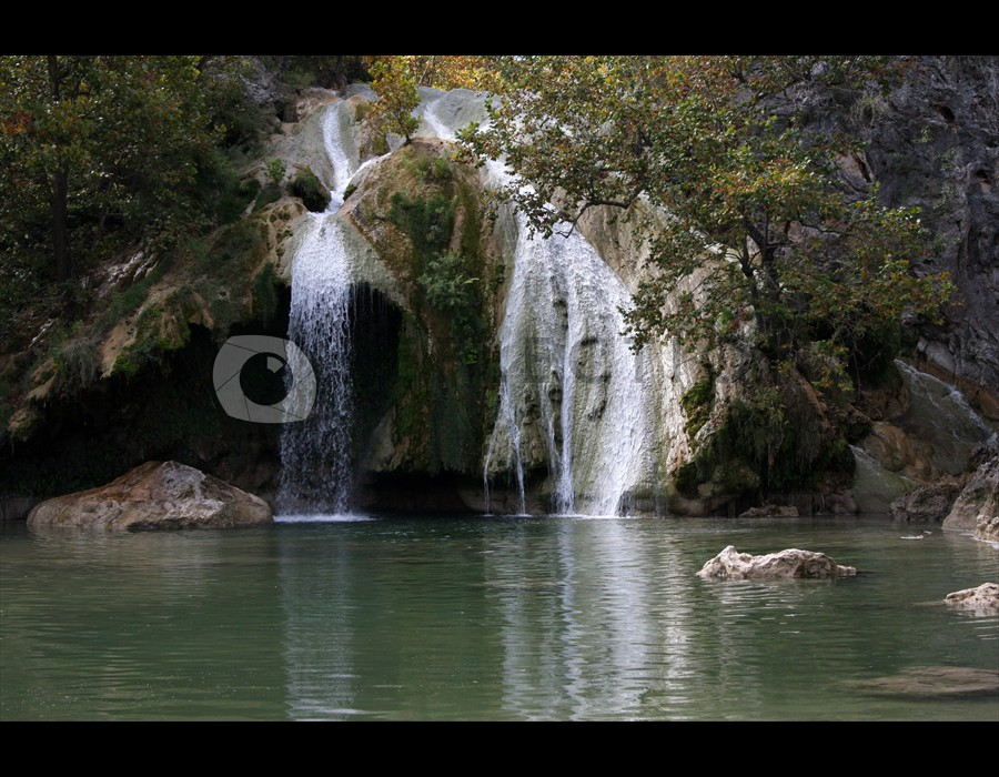 Turners Falls Oklahoma