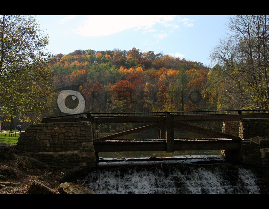 Whitewater State Park3